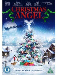 Christmas Angel [Import]