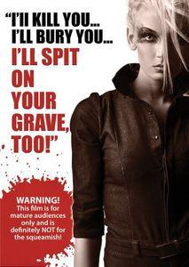 I'll Kill You /  I'll Bury You /  I'll Spit on Your