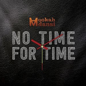 No Time for Time