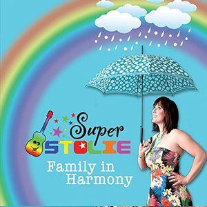 Family in Harmony