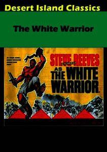 The White Warrior
