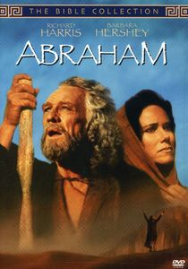 Abraham: Bible Collection