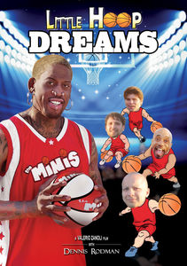 Little Hoop Dreams