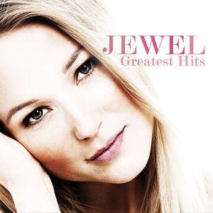 Greatest Hits , Jewel