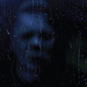Halloween - 40th Anniversary Edition (Original Soundtrack)