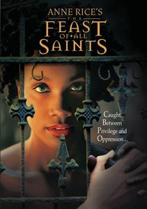 The Feast of All Saints , Robert Ri'chard