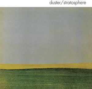 Stratosphere , Duster