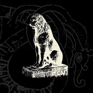 Lion Of Piraeus