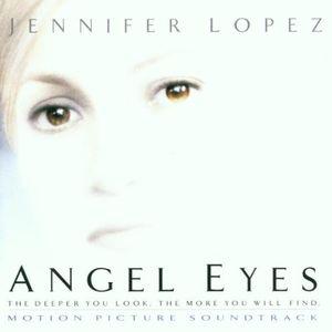 Angel Eyes (Original Soundtrack)
