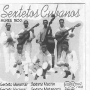 Sextetos Cubanos /  Various
