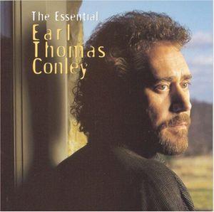 Essential , Earl Thomas Conley