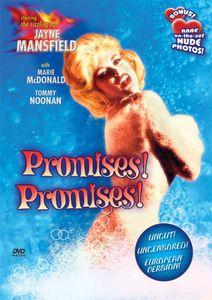 Promises...Promises!