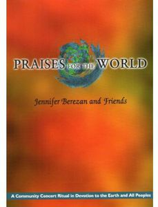 Praises for the World