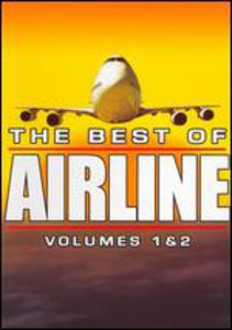 Best of Airline 1 & 2