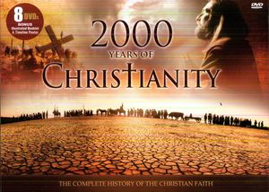 2000 Years of Christianity