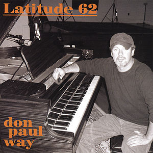 Latitude 62