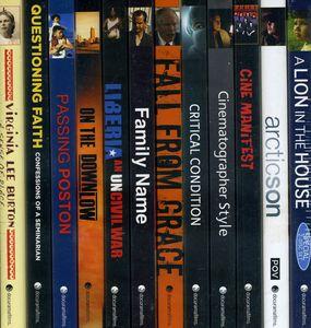 Docurama Film Festival: Volume 5