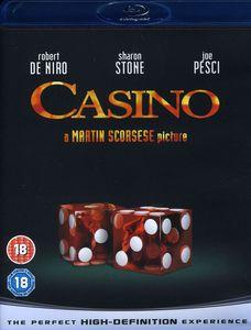 Casino [Import]