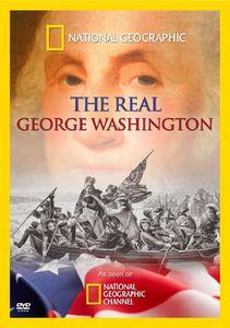 The Real George Washington