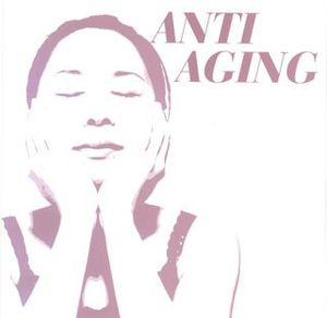 Anti Ageing (Original Soundtrack) [Import]
