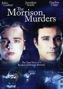 The Morrison Murders