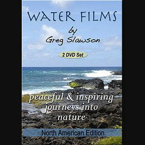 Water Films