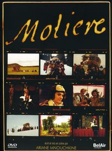 Moliere [Import]
