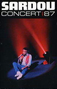Concert 87 [Import]