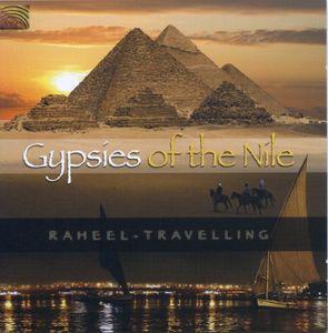 Gypsies Of The Nile