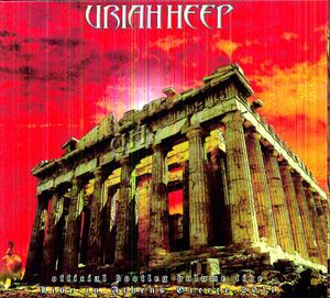Official Bootleg 5: Live in Athens Greece [Import]