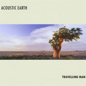 Travelling Man