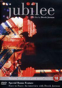 Jubilee [Import]