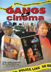 Gangs N Cinema