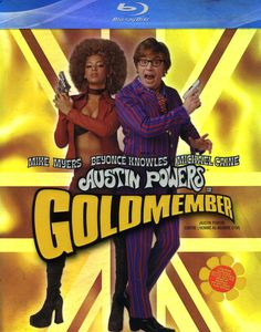 Goldmember [Import]