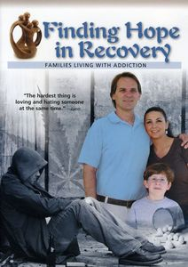 Finding Hope in Recovery