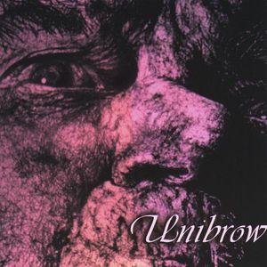 Unibrow