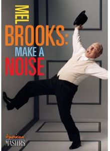 Mel Brooks: Make a Noise (American Masters)