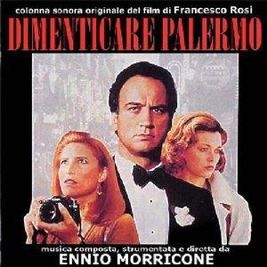 Dimenticare Palermo [Import]