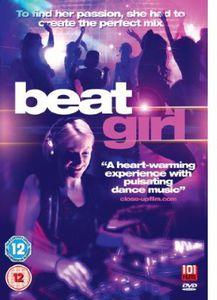 Beat Girl [Import]