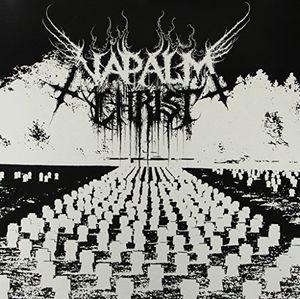 Napalm Christ