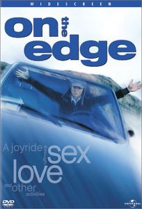 On the Edge (2000)