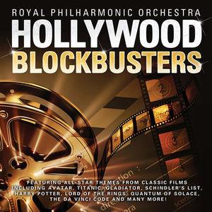 Hollywood Blockbusters