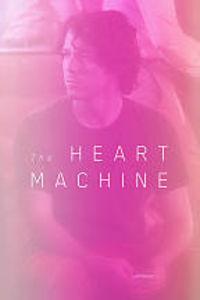 The Heart Machine