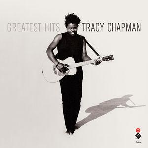 Tracy Chapman: Greatest Hits , Tracy Chapman