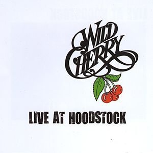 Live at Hoodstock