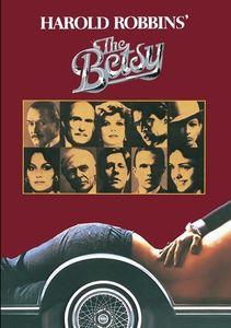 The Betsy