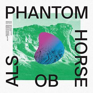 Als Ob [Import] , Phantom Horse