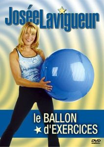 Le Ballon D'Excercices