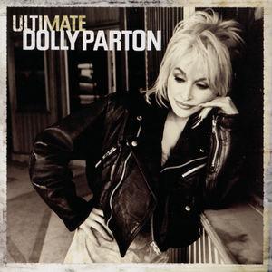 Ultimate Dolly Parton , Dolly Parton