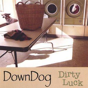 Dirty Luck